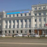 Леонид Полежаев высказался о неоднозначности новой схемы выбора мэра Омска
