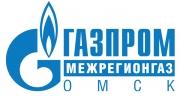 Организации коммунального комплекса грубо нарушают обязательства по платежам за газ