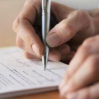 Клиенты Омского отделения Сбербанка могут открыть расчетный счет бесплатно