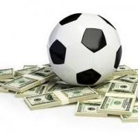 Можно ли купить прогнозы на спорт
