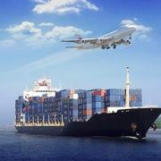 Дешевая доставка продукции из Китая
