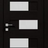 Покупайте качественные двери на любой вкус в интернет-магазине «Маркет Двери»