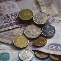 За два месяца 2018 года бюджет получил 18 млн рублей неналоговых доходов от аренды