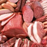 Калачинскую мясную продукцию представят на Губернской ярмарке