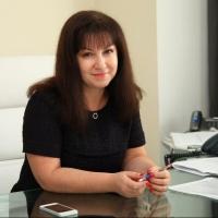 Натела Полежваева решила выдвинуться в депутаты Заксобрания Омской области