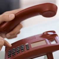 Фонд капремонта Омской области создал call-центр