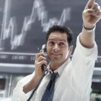 Как стать биржевым брокером?