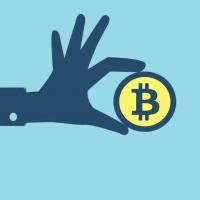Криптовалютные обменники. Как они влияют на цену Биткоина