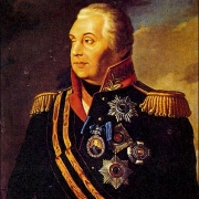 В краеведческом музее вспомнят Бородинское сражение
