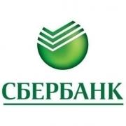"""Омичей наградят за """"Современный платеж"""""""
