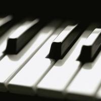 Юный пианист из Омска победил в международном конкурсе