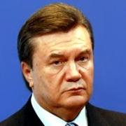 Россия согласилась на просьбу Януковича о безопасности