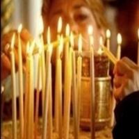 Омичи могут принять участие в возрождении Покровского монастыря