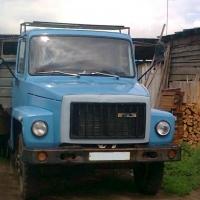 Коммунальщики в Омской области выплатили долг налоговикам под угрозой остаться без грузовика