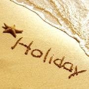 10 лучших мест для летних каникул
