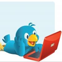 Сбербанк запустил новый аккаунт в Twitter, посвященный малому и микробизнесу