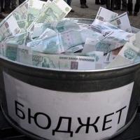 Бюджет Омска на 2018 год сверстали с дефицитом в 9,8%