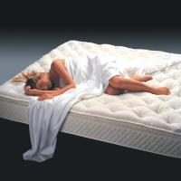Матрасы Dreamline - гарантия хорошего сна