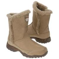 Теплая и удобная обувь для женщин