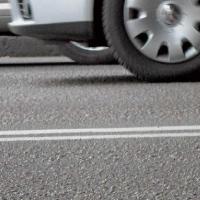Региональное УГИБДД проверит омские дороги
