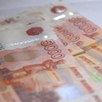 Омичка не смогла отсудить 2 миллиона рублей у транспортной компании за травмы, полученные в ДТП