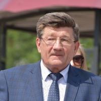 Мэр Омска предположил неизбежное повышение стоимости проезда