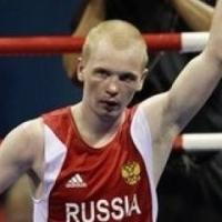 Омские боксёры готовы встретить сильнейших российских бойцов