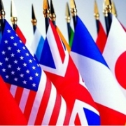Бюро переводов – успешные переговоры с деловым партнером