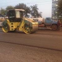 Омские  чиновники решили пустить сэкономленные миллионы на дороги