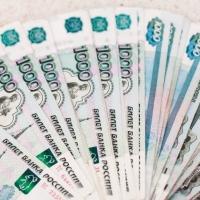 С омского предприятия Сутягинского приставы требуют еще почти 28 млн рублей