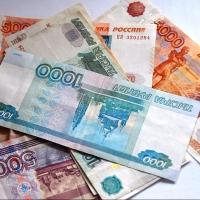 Более миллиарда рублей за год выплатила «ВКонтакте» за рекламу