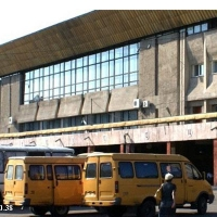 Жителям Омской области незаконно подняли тариф на проезд