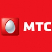 Сеть МТС в Сибири успешно справилась с ростом интернет-трафика в новогоднюю ночь