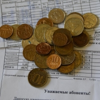 С Нового года в Омске произойдет повышение тарифов ЖКХ