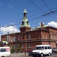 Спикером Горсовета в Омске может стать Владимир Корбут