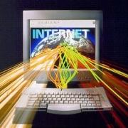 """""""Омские кабельные сети"""" переключают скорость"""
