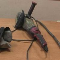 Задержаны подозреваемые в краже с кладбища бюста Юрия Глебова