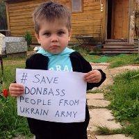 Омичи отдали беженцам из Украины 600 тысяч рублей