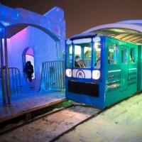 Омское «Беловодье» доступно в интернете