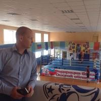 На проведение турнира имени Тищенко в Омске потратят 900 тысяч рублей