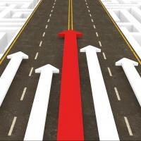 Форекс: как добиться успеха на валютном рынке