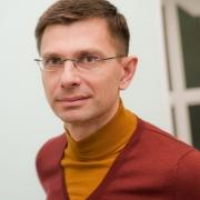 """Омский депутат рассказал о программе """"Пусть говорят"""""""