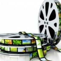 Омские детдомовцы покажут собственный фильм в Каннах
