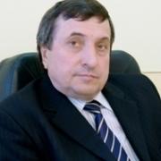 В Нижнеомском районе народ вновь доверился судимому кандидату