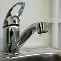 В Омске на улице Масленикова будет временно отключена холодная вода