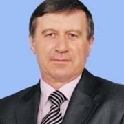 Омская область осталась в лидерах по производству сельхозпродукции