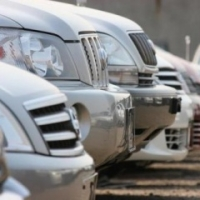 Специализированные автомобильные салоны по продаже подержанных машин