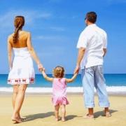 Обеспечьте себе чудесный отдых на Анапском побережье