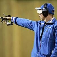 Омские стрелки привезли с соревнований в Краснодаре четыре медали