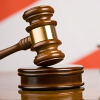 Дело экс-главы отдела УМВД в взятках на 28 млн рублей отправили в суд